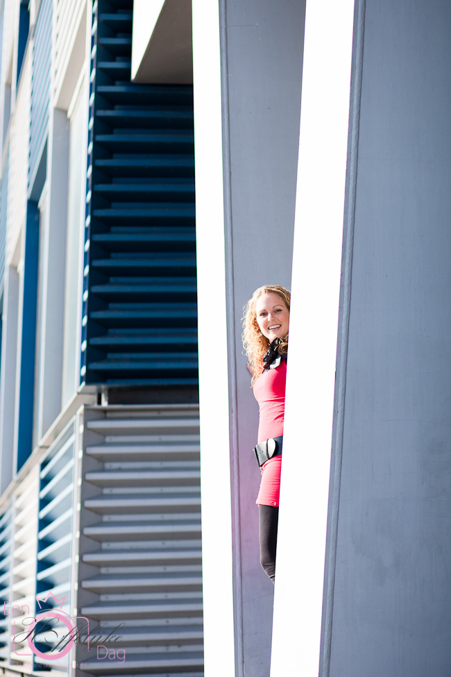 Portretfotografie | Fotoshoot Rotterdam (3)