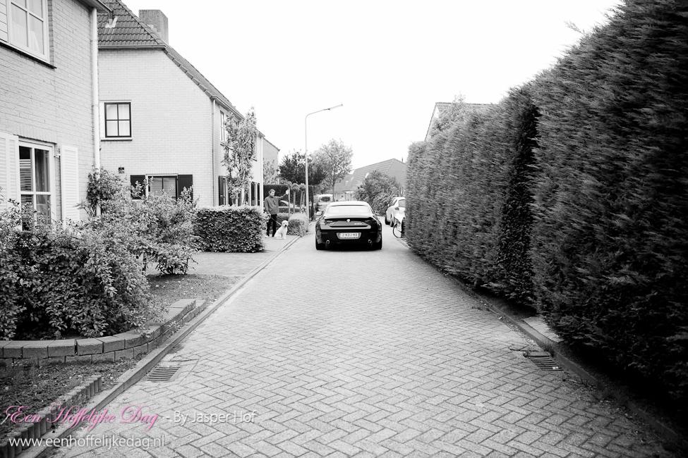 Bruidsfotograaf Montfoort | Bruidsfotografie