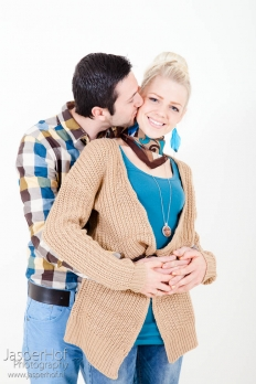Loveshoot Fotostudio Rotterdam | Fotoshoot (1)
