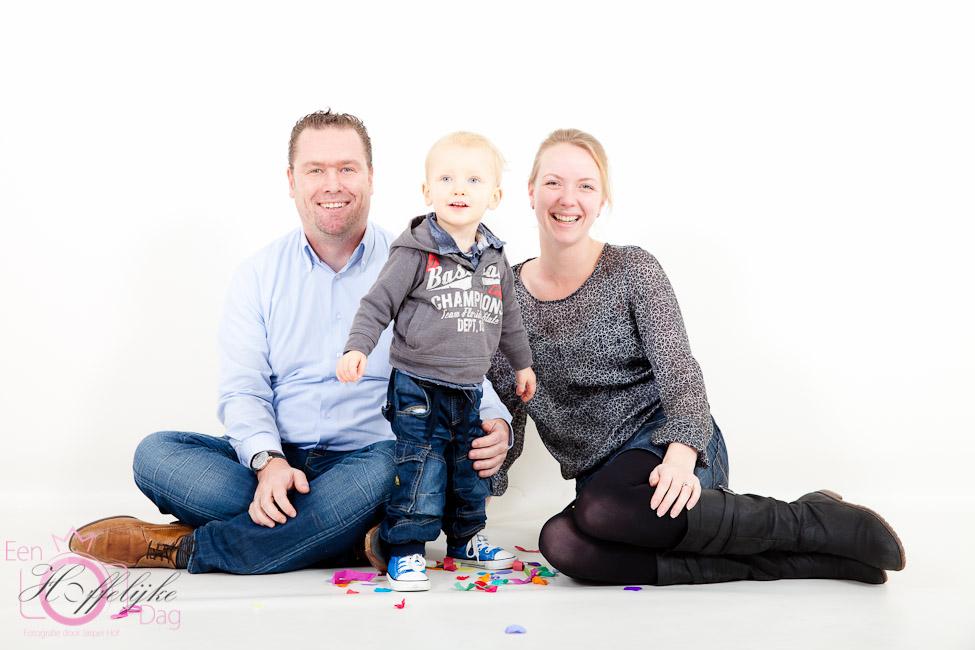 Familiefotoshoot | Gezinsfotoshoot | Rotterdam (13)