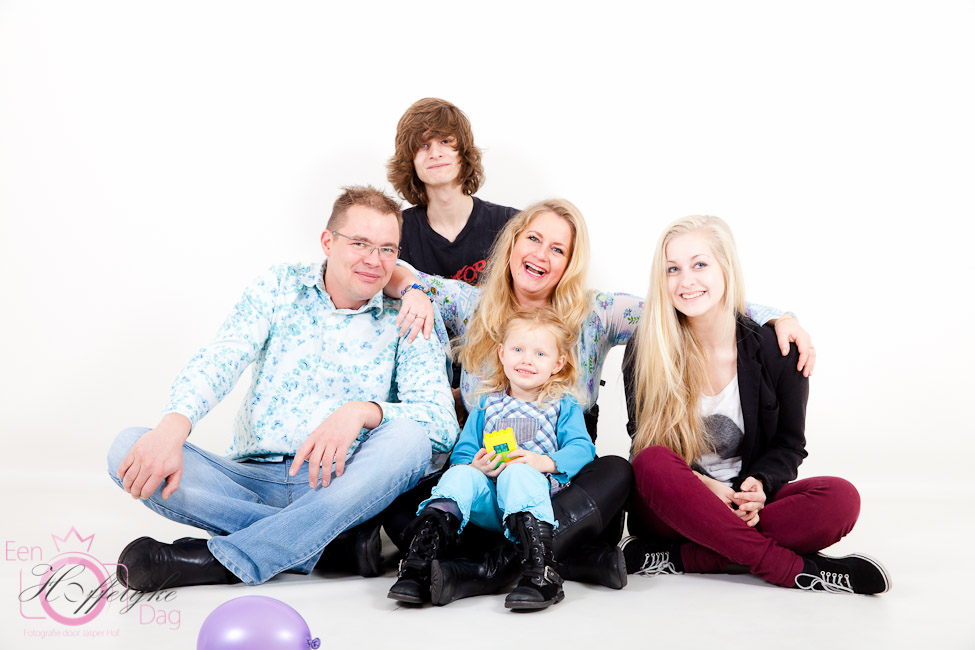 Familiefotoshoot | Gezinsfotoshoot | Rotterdam (12)