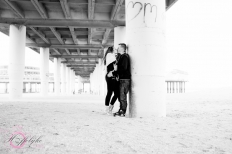 Loveshoot Fotoshoot Scheveningen (10)
