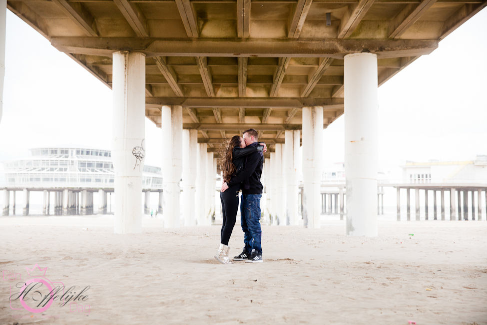 Loveshoot Fotoshoot Scheveningen (9)