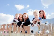 Familiefotoshoot Rotterdam | gezinsfotoshoot (13)