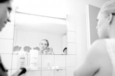 Bruidsfotografie | Bruidsfotograaf