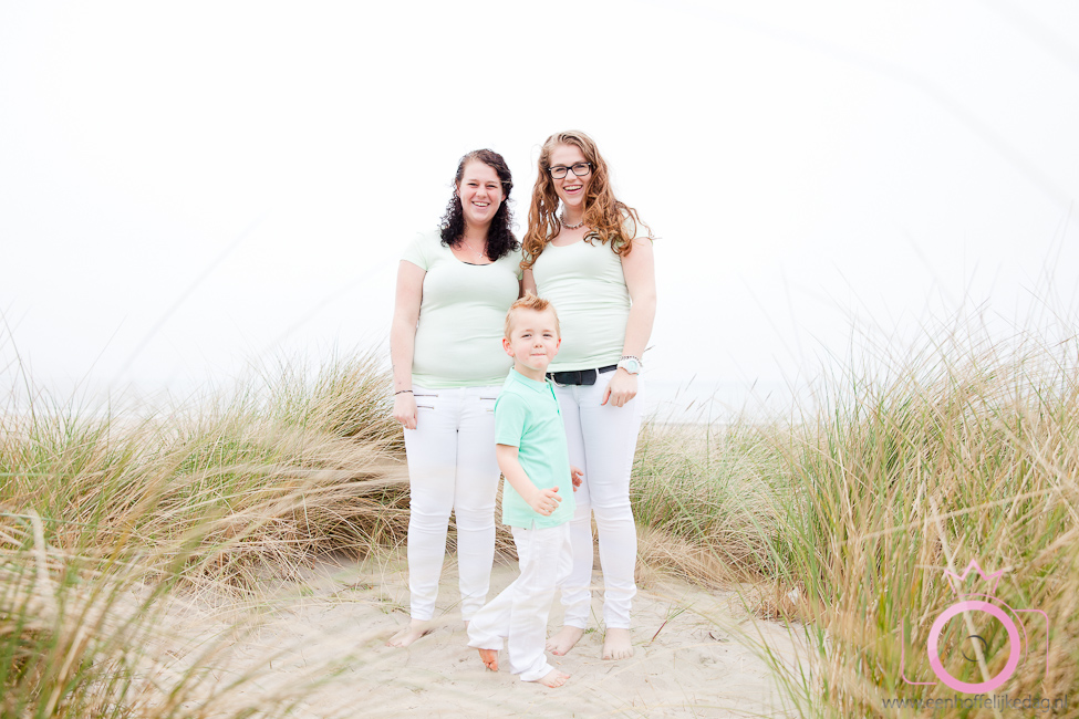 Fotoshoot strand | Strandfotoshoot Hoek van Holland (1)