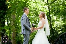 Bruidsfotograaf Breda | Bruidsfotografie (15)