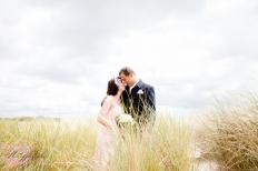 Bruidsfotograaf Hoek Van Holland | Bruidsfotografie (10)