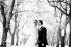Bruidsfotograaf Leerdam | Bruidsfotografie (15)