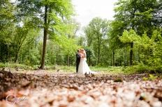 Bruidsfotograaf Dordrecht Breda | Bruidsfotografie (9)