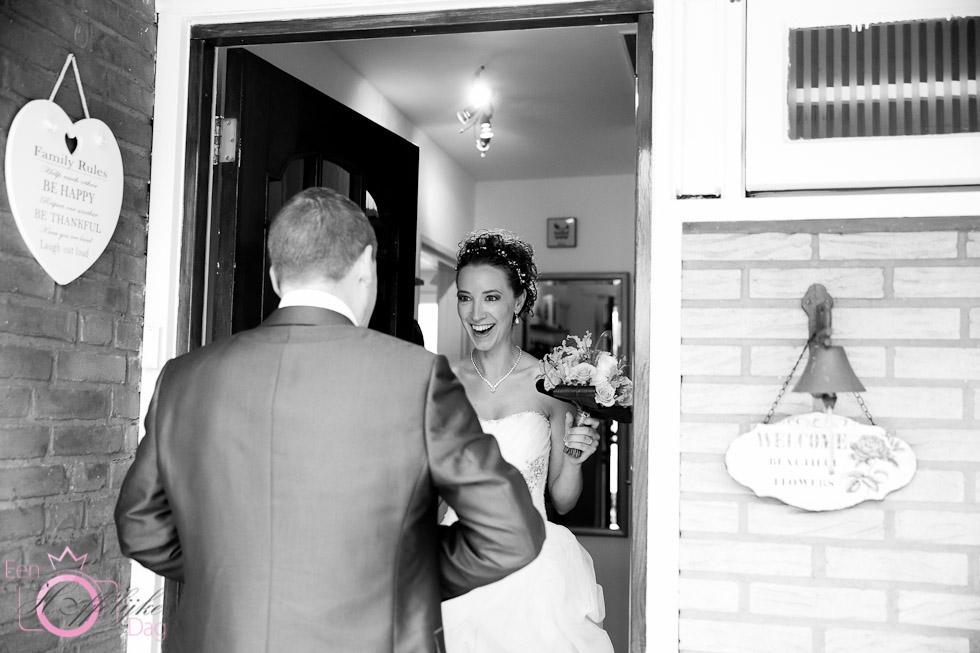 Bruidsfotograaf Hoofddorp | Bruidsfotografie (1)