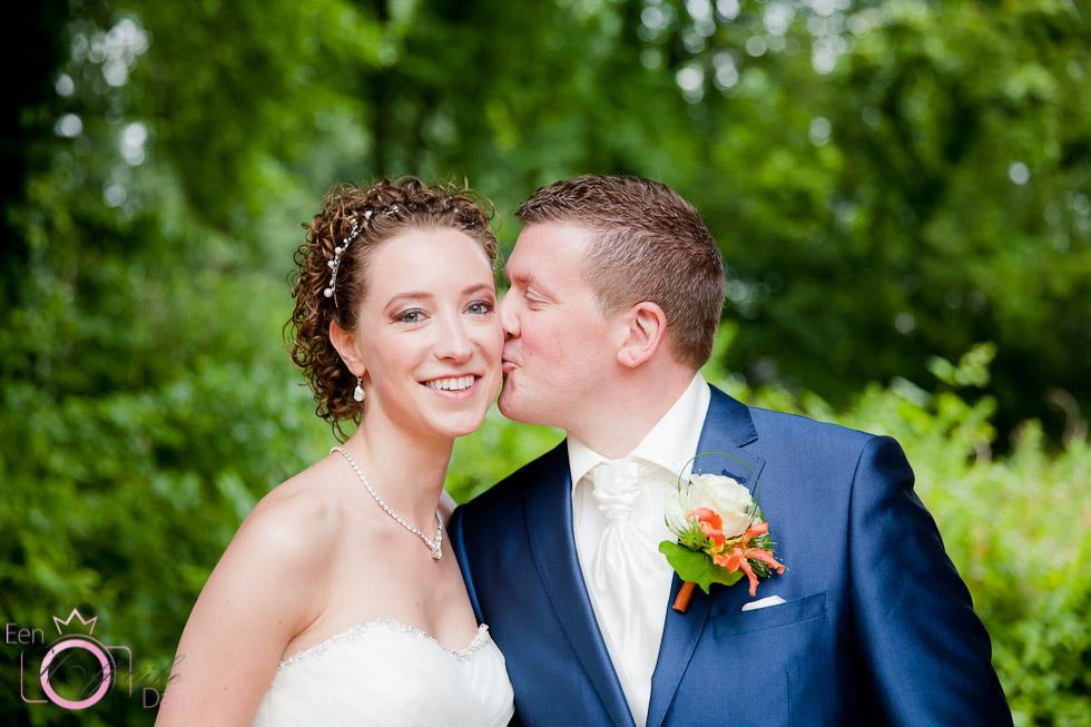 Bruidsfotograaf Hoofddorp | Bruidsfotografie (2)