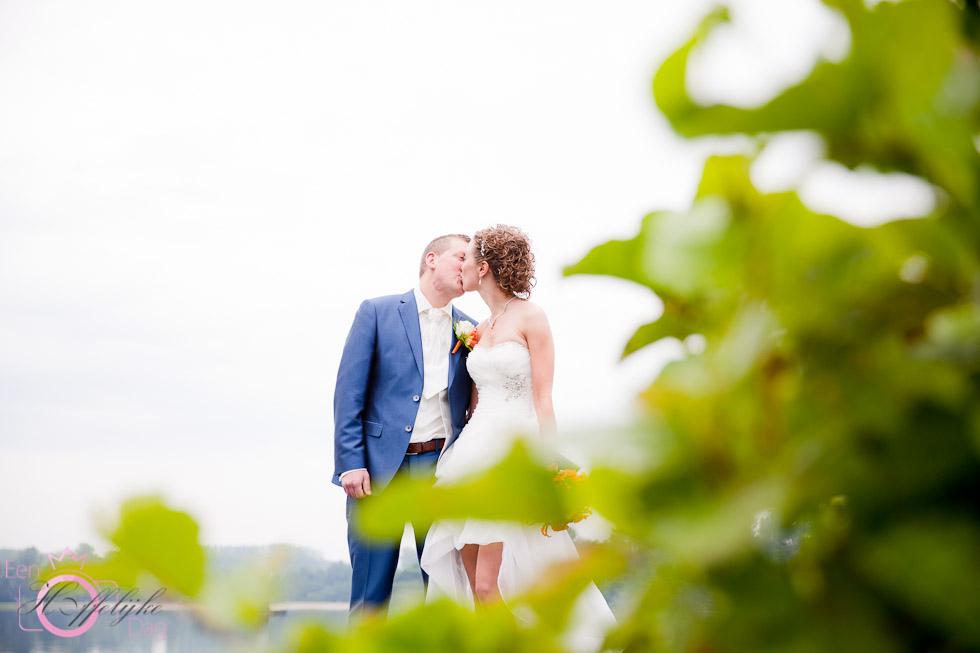 Bruidsfotograaf Hoofddorp | Bruidsfotografie (3)