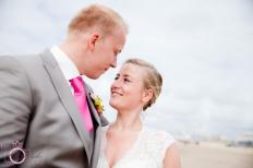 Bruidsfotograaf Wassenaar Noordwijk | Bruidsfotografie (7)
