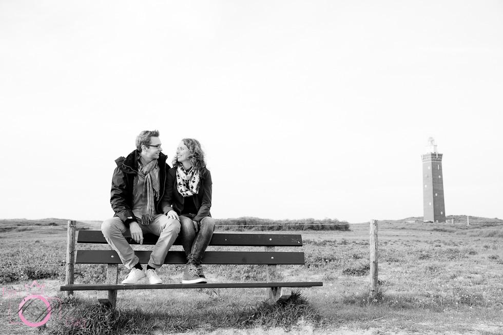 StrandFotoshoot Loveshoot Ouddorp | Fotograaf (2)