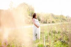 Zwangerschapsfotoshoot | Zwangerschapsfotografie (19)