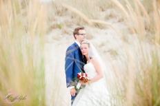 Bruidsfotograaf Spijkenisse Renesse | Bruidsfotografie (8)