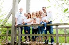 FamilieFotoshoot Barendrecht / Rhoon (1)