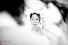 Bruidsfotograaf Amsterdam Amstelveen | Bruidsfotografie (1)