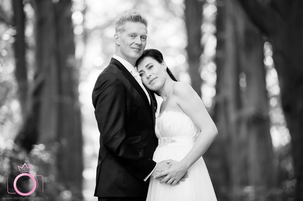 Bruidsfotograaf Oostvoorne | Bruidsfotografie (1)