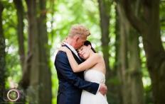 Bruidsfotograaf Oostvoorne | Bruidsfotografie (2)