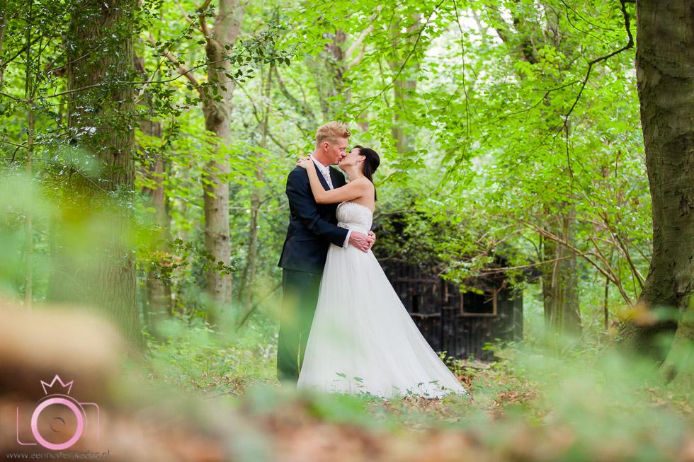 Bruidsfotograaf Oostvoorne | Bruidsfotografie (3)