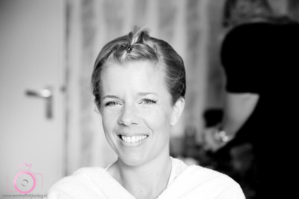 Bruidsfotograaf Sassenheim Oegstgeest (2)