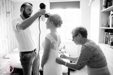 Bruidsfotograaf Sassenheim Oegstgeest (3)
