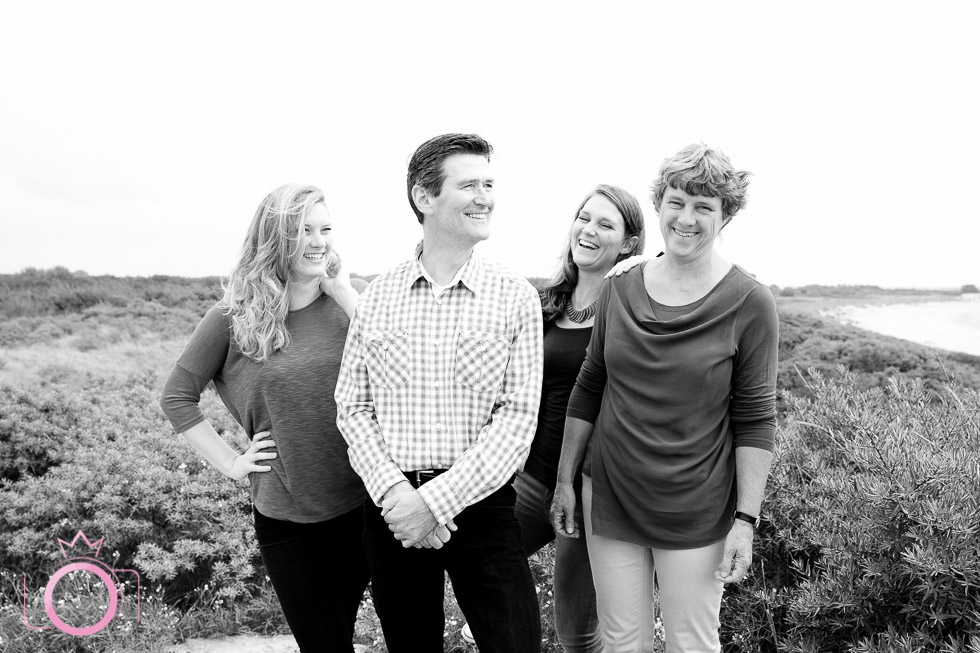 familiefotoshoot Rockanje | Strandfotoshoot (1)