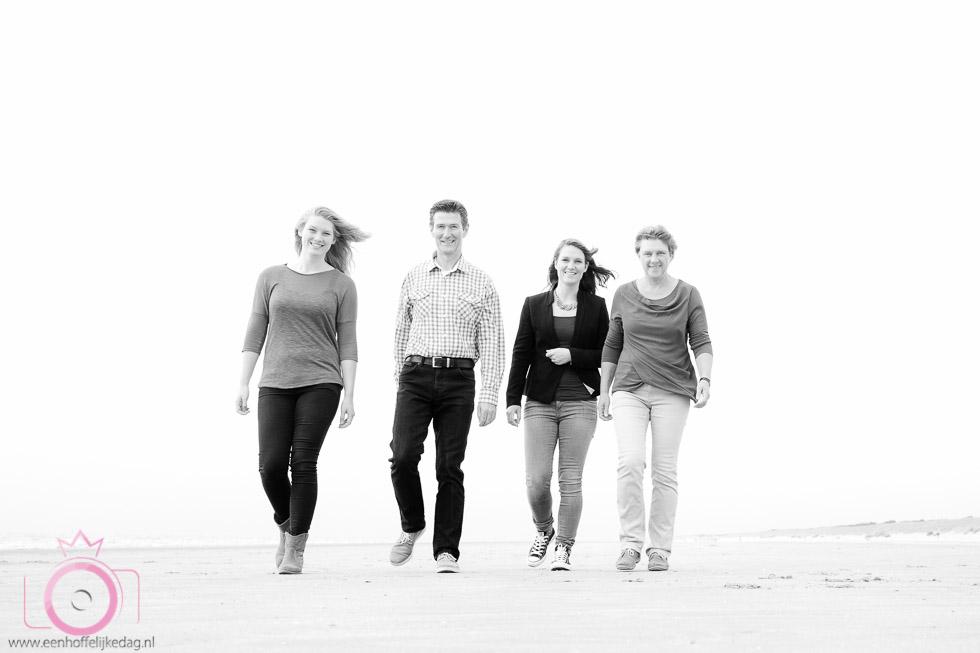 familiefotoshoot Rockanje | Strandfotoshoot (3)