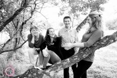 familiefotoshoot Rockanje | Strandfotoshoot (15)