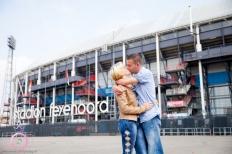 Loveshoot Rotterdam | Fotoshoot (14)