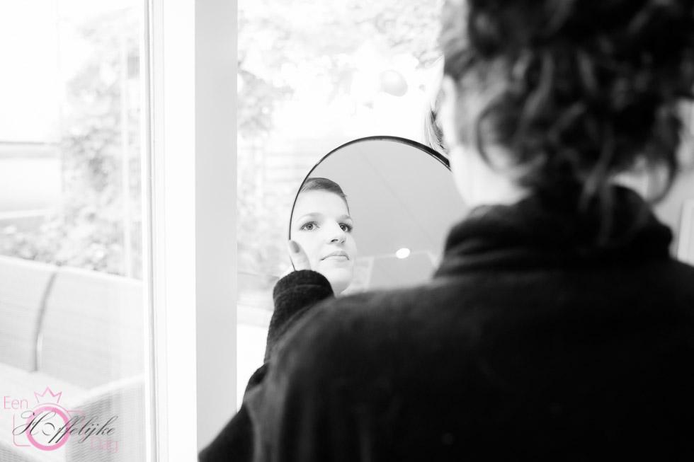 Bruidsfotograaf Bleiswijk Rijswijk | Bruidsfotografie (1)