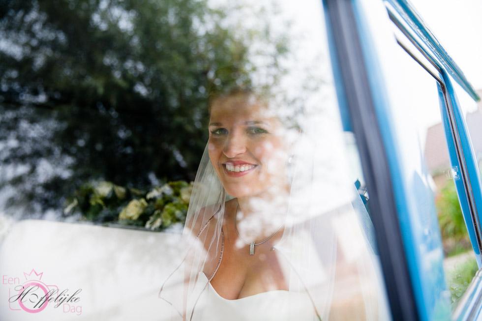Bruidsfotograaf Bleiswijk Rijswijk | Bruidsfotografie (3)