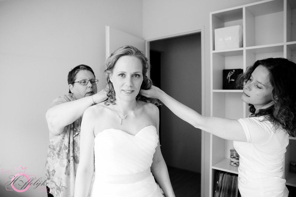 Bruidsfotograaf Breda | Bruidsfotografie | Fotograaf bruiloft (2)