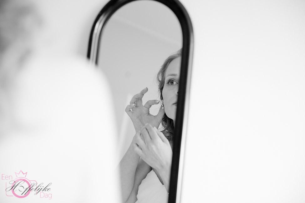 Bruidsfotograaf Breda | Bruidsfotografie | Fotograaf bruiloft (3)