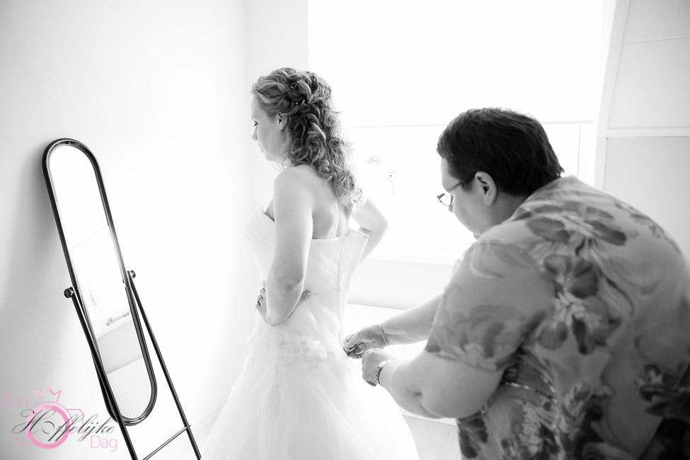Bruidsfotograaf Breda | Bruidsfotografie | Fotograaf bruiloft (1)
