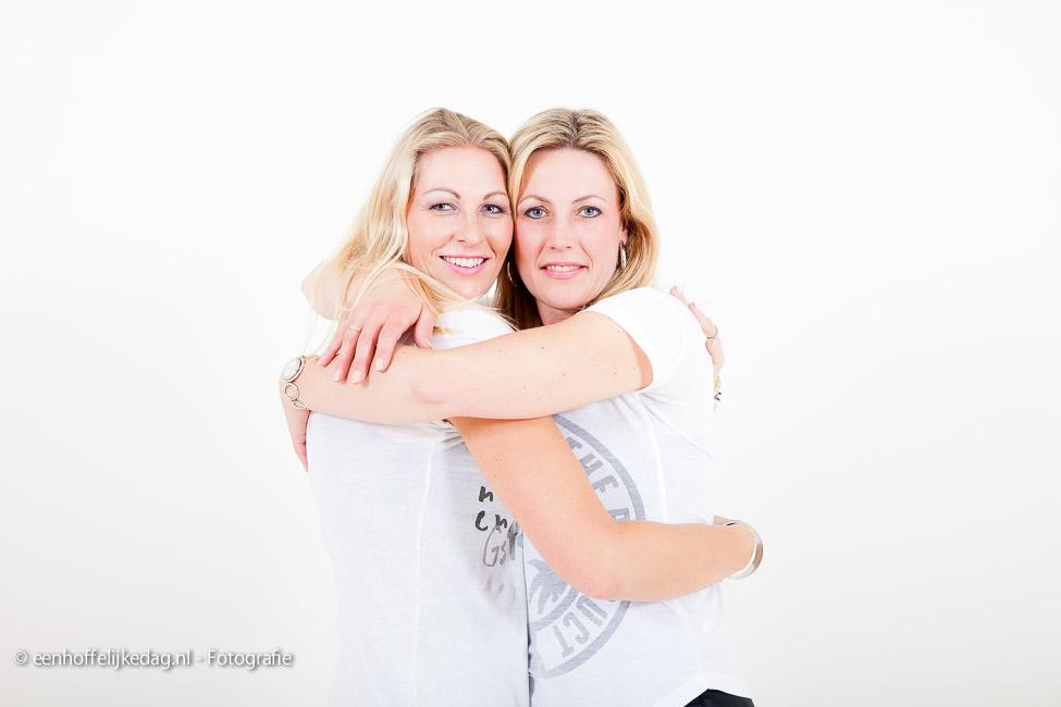 Vrijgezellenfeest fotoshoot Rotterdam | vrijgezellenfeest vrouwen (2)