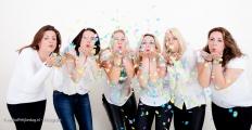 Vrijgezellenfeest fotoshoot Rotterdam | vrijgezellenfeest vrouwen (8)
