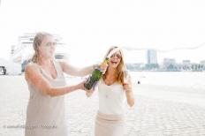 Vrijgezellenfeest Fotoshoot Rotterdam | vrijgezellenfeest vrouwen (6)