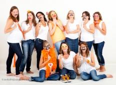 Vrijgezellenfeest Fotoshoot Rotterdam | vrijgezellenfeest vrouwen (22)