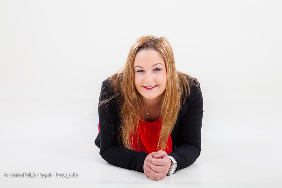 vriendinnen fotoshoot inclusief visagie | Rotterdam (18)