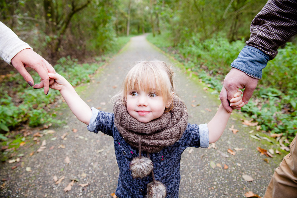 Familiefotografie Rotterdam | Gezinsfotoshoot in het Kralingse Bos (19)