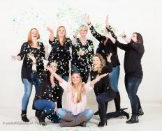 Vrijgezellenfeest Fotoshoot Rotterdam | vrijgezellenfeest vrouwen (1)