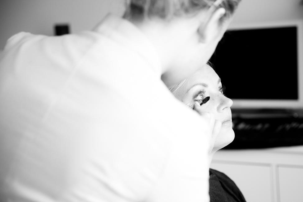 Bruidsfotograaf Breda | Fotograaf Bruiloft (1)