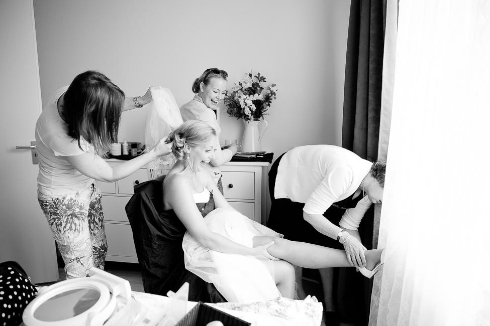 Bruidsfotograaf Breda | Fotograaf Bruiloft (2)
