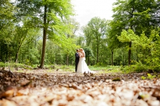 Bruidsfotograaf Breda | Fotograaf Bruiloft (19)