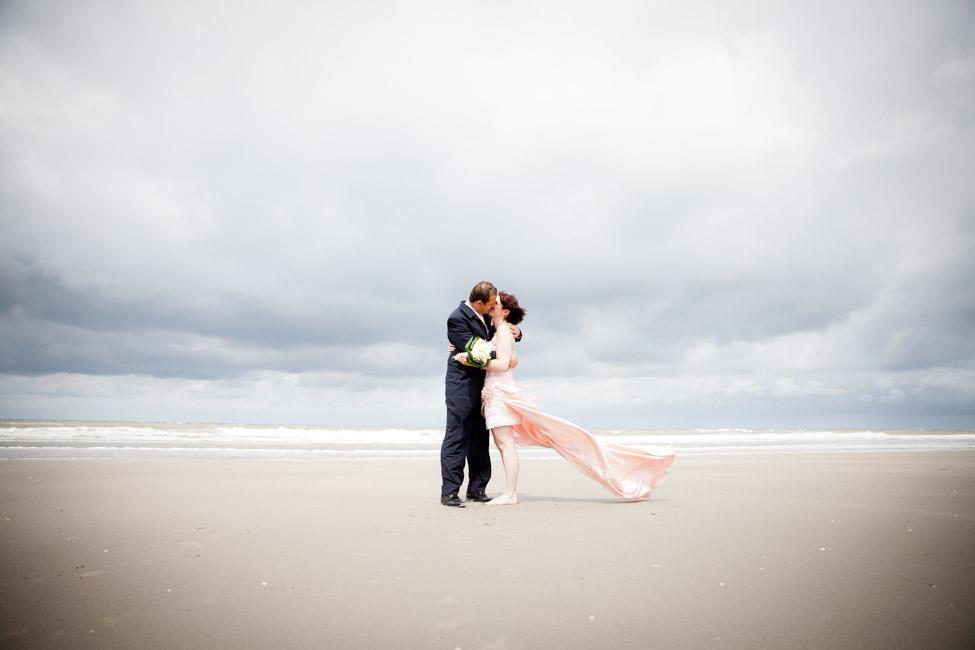 Bruidsfotograaf Hoek van Holland | Fotograaf Bruiloft (1)