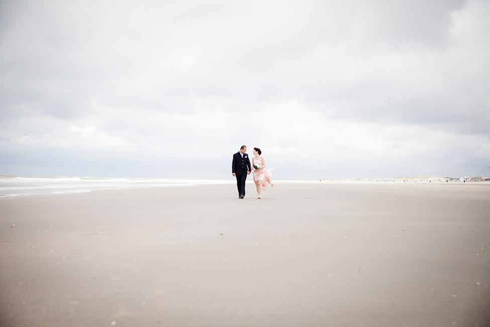 Bruidsfotograaf Hoek van Holland | Fotograaf Bruiloft (2)