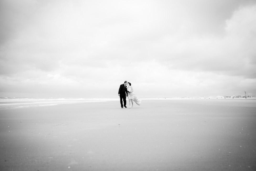 Bruidsfotograaf Hoek van Holland | Fotograaf Bruiloft (3)